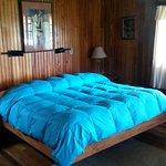 Photo of Los Quetzales Lodge & Spa