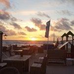 Photo of Beach Club Tien