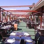 Culcuoglu Baklava Restaurant