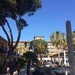 Occidental Playa de Palma Foto