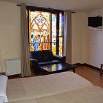 Suite (Habitación 104)