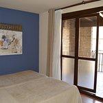 Suite (Habitación 204)