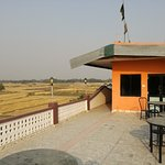 Photo of Siddhartha Guest House