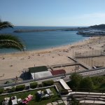 Hotel do Mar Foto