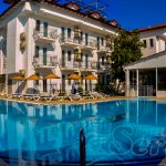 Photo of Hotel Seril 2