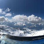 Photo de Alpe d'Huez Grand Domaine Ski