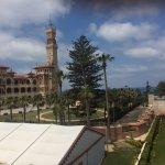 Foto de Helnan Palestine Hotel