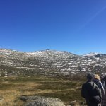 Photo de Thredbo Alpine Village
