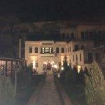 Asia Minor Hotel Foto