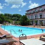 Photo of Hotel Los Jazmines