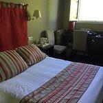 Photo of BEST WESTERN Hotel Le Guilhem