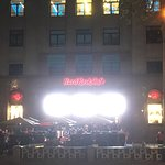 Foto de Hard Rock Cafe Barcelona