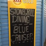 Photo of Stonegrill Restaurant