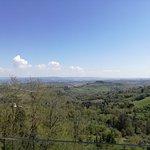 Photo of Bel Soggiorno
