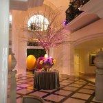 Photo of Hotel Gran Mahakam Jakarta