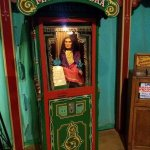 Photo of Wookey Hole Old Penny Pier Arcade