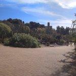 Foto di Parque De La Paloma