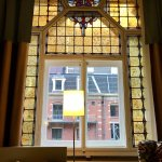 Photo of Hampshire Hotel - Amsterdam American