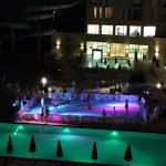 Photo of Falkensteiner Family Hotel Diadora