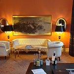 ホテル ロイヤル Picture