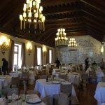 Photo of Restaurante Convento de San Pablo