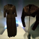 Photo de Cristobal Balenciaga Museum