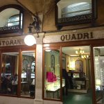 Photo of Ristorante Quadri