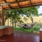 Foto de Emerald Isle - The Heritage Villa