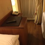 Photo of TOP Hotel American Palace EUR