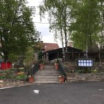 Best Western Hotel Polisina Foto