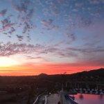 Foto de Hacienda Encantada Resort & Spa