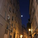 Relais Hotel du Vieux Paris Foto