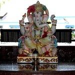 Photo of Karma Royal Haathi Mahal