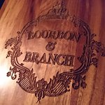 Photo of Bourbon and Branch