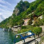 Hotel Elvezia al Lago