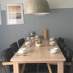 תמונה של Landal Residence Terschelling