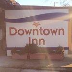 Downtown Inn Foto