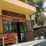 Photo of Villa Carmel Boutique Hotel