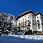 Photo of Hotel Bellier