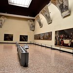 Photo of Gallerie dell'Accademia
