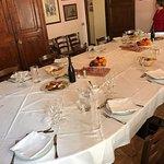 Photo of Agriturismo da Pippo Restaurant