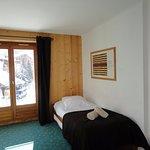 Hotel Bellier Photo