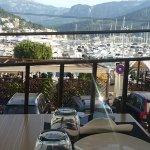 Foto de Restaurante El Balear