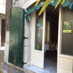 Photo of Trattoria A Lanterna