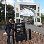Photo of Whakarewarewa - The Living Maori Village