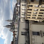 Photo de BEST WESTERN Montmartre Sacre-Coeur