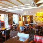 The Galleon Inn & Sunset View Restaurant