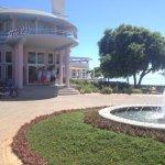 ภาพถ่ายของ Hotel Dona Ana