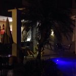 Photo de Nadai Confort Hotel & SPA