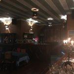 Photo of Restaurant Casa Do Ouvidor